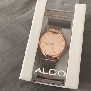Aldo Aldo Aldo For WomenPoshmark Watches Watches WomenPoshmark Aldo WomenPoshmark Watches Watches For For 29eWYEDHI